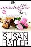 Ein unverhofftes Date (Traumschätze 1)