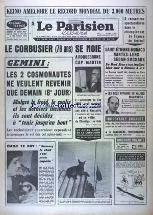 parisien-libere-le-no-6531-du-28-08-1965-le-corbusier-se-noie-a-roquebrune-cap-martin-gemini-les-2-c