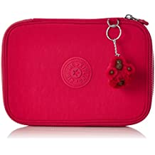 Trousse Kipling Freedom True Pink rose m3BbUDv