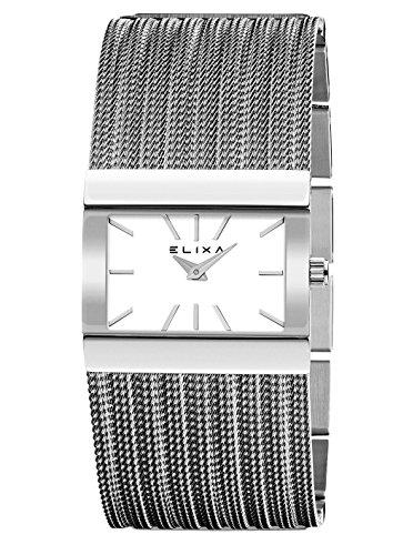 orologio-da-donna-e074-l264-elixa-collezione-beauty-acciaio-venduto-con-garanzia-e-bag-da-regalo