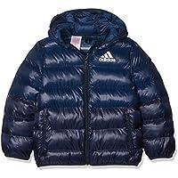 adidas Jungen Daunenjacke BTS Jacke