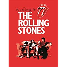 According to the Rolling Stones by Mick Jagger (2003-08-11)