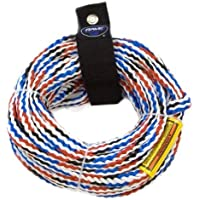 RAVE Sports 4 Rider Tow Rope by RAVE SPORTS