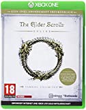 The Elder Scrolls Online: Tamriel Unlimited  - [AT - PEGI] - [Xbox One]