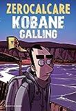 Image de Kobane Calling (RESERVOIR GRÁFICA)