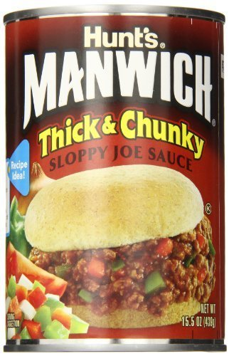 manwich-thick-chunky-sloppy-joe-sauce-155-ounce-by-grocery-test-brand