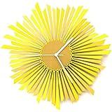 Reloj de pared - The Sun (El Sol)