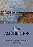 Der Amönenhof