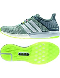 promo code 5a610 4ad93 adidas Climachill Cosmic Boost Womens Laufschuhe - AW15