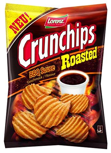 lorenz-snack-world-crun-chips-roas-ted-bbq-sauce-pack-de-8-8-x-150-g
