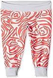 adidas Oberbekleidung Stellasport Graphic 3/4 Tights, pink, L, S20639