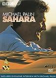 Michael Palin - Sahara [2 DVDs] [UK Import]