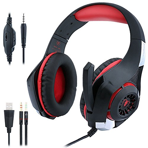 ohcome-35mm-gaming-headset-usb-mic-led-pour-ps4-playstation-4-pc-gaming-gamer-ordinateur-portable-ma