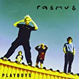 Songtexte von The Rasmus - Playboys