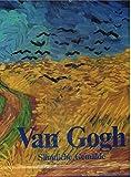 Image de Vincent van Gogh. Sämtliche Gemälde (2 Bände)