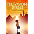 Television Street
