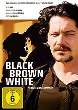 Black Brown White hier kaufen