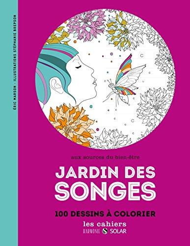 JARDIN DES SONGES -AUX SOURCES