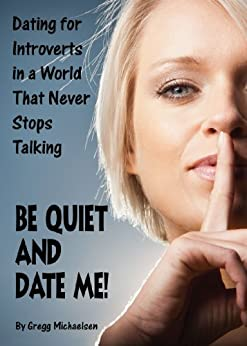 Dating guide for introverts