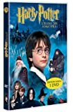 Harry Potter à l'école des sorciers [Édition Single]