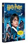 Harry Potter � l'�cole des sorciers [...