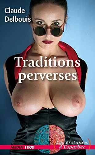 Traditions perverses
