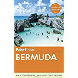 Fodor's Bermuda (Travel Guide, Band 33)
