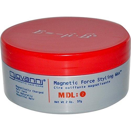 giovanni-hair-care-products-cire-pour-styliser-le-cheveux-formule-force-magnetique-60-ml