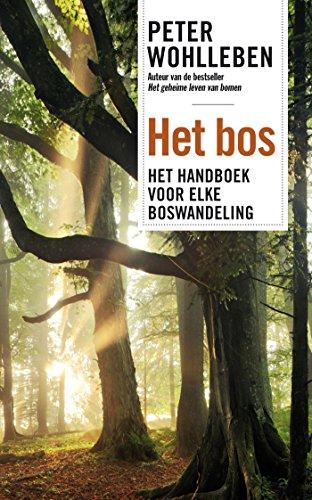 Het bos (Dutch Edition)