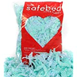 Petlife Safebed Paper Flakes Small Animal Bedding Sachet... - Compareprices24.co.uk