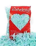 Petlife Safebed Litière en Papier pour Petits Animaux
