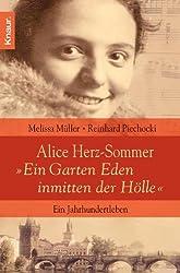 Alice Herz-Sommer -