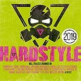 Hardstyle 2019