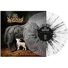 Dear Desolation [Vinyl LP]