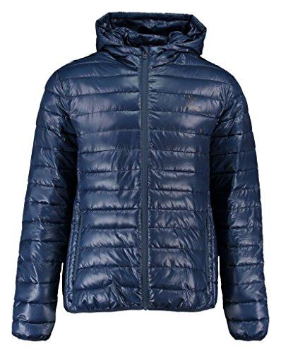 Hummel Classic Bee Light Jacket - dress blue, Größe:S