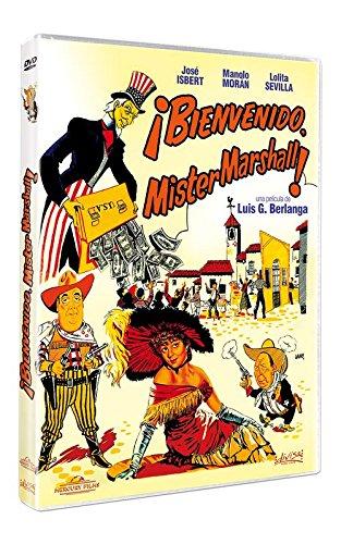 bienvenido-mister-marshall-dvd