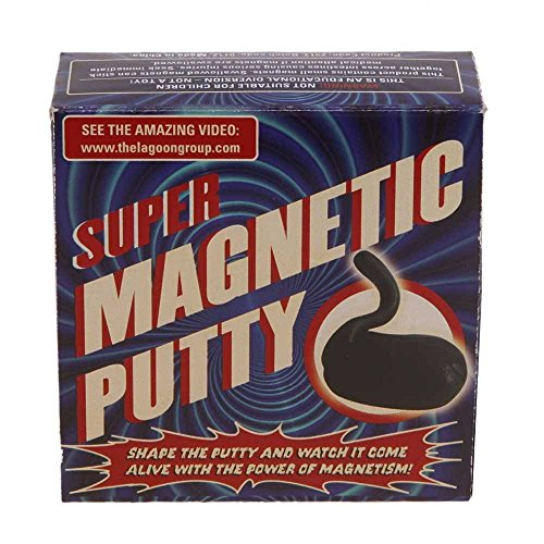 super-magnetic-putty-this-stuff-is-amazing