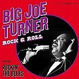 Rock and Roll + Rockin´ the Blues +  2 Bonus