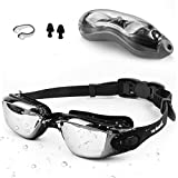 Best Water Goggles - Swim Googles,Zerhunt Professional Swiming Goggles No Leaking Anti Review