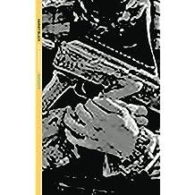 Duplicity (Cold War - Redux Book 1) (Cold War Redux)