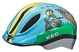 KED Meggy II Originals Helmet Kids Janosch Kopfumfang M | 52-58cm 2018 Fahrradhelm