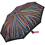 Parapluie auto UNITED COLORS OF BENETTON Mini AC ribbons