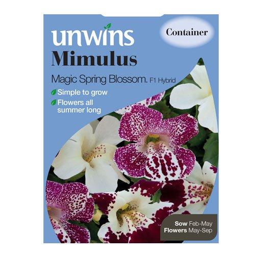 westland-f1-mimulus-magic-spring-blossom-seeds