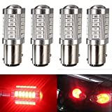 Led Tail Lights - Best Reviews Guide