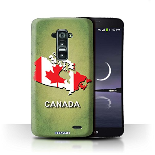 stuff4-phone-case-cover-for-lg-g-flex-d955-d958-canada-canadian-design-flag-nations-collection