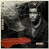 Mikro