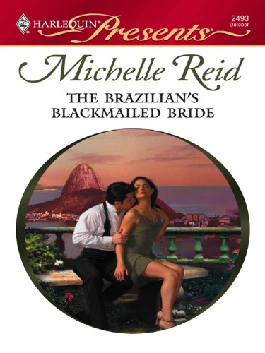 the-brazilians-blackmailed-bride-the-ramirez-brides