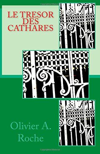 Le tresor des Cathares