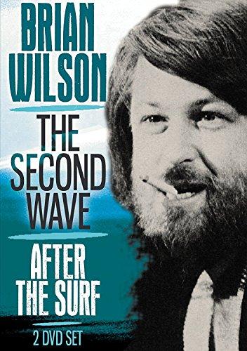 brian-wilson-the-second-wave-2dvd-box-set-1917