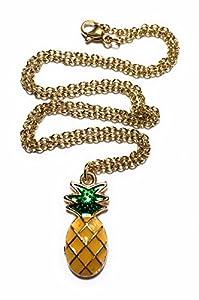 FizzyButton Collar del Encanto Regalos